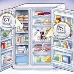 Sửa chữa tủ lạnh | Bảo hành chính hãng