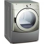 Sửa máy sấy quần áo | Sửa máy sấy tại nhà