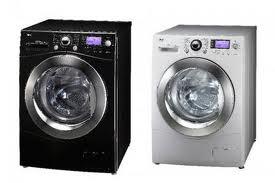 Trạm bảo hành máy giặt Electrolux | Trung tâm bảo hành máy giặt Electrolux