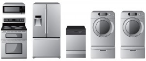 Trạm bảo hành máy giặt Sanyo | Trung tâm bảo hành máy giặt Haier