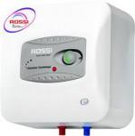 Vệ sinh máy nước nóng | Vệ sinh máy nước uống nóng lạnh