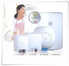 Vệ sinh máy nước nóng | Bảo trì bình nước nóng