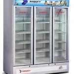 Sửa chữa tủ mát | Sửa chữa tủ đông