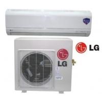 Máy lạnh LG 1.0 HP | Giá 3.500.000 đồng/bộ