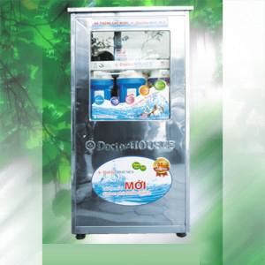Sửa máy lọc nước gia đình
