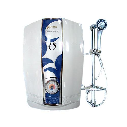 Sửa máy nước nóng Centon | Sửa bình nóng lạnh Centon
