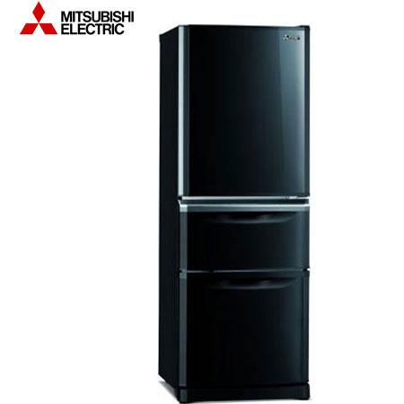 Sửa tủ lạnh Mitsubishi Electric