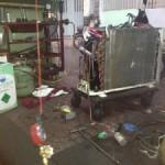 Sửa máy lạnh tận nhà quận 2