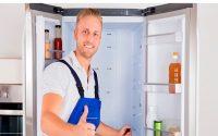 Dịch vụ sửa tủ lạnh quận Thủ Đức