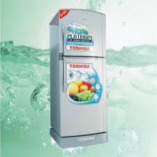 Sửa tủ lạnh Toshiba | Sửa tủ lạnh Toshiba tại nhà